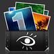 Logo Media Pro Mac
