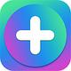 Logo 4Videosoft iOS Donnée Récupération