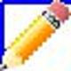 Logo EasyDraw Linux