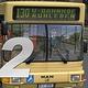 Logo OMSI 2 Bus Simulator
