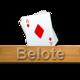 Logo Belote