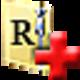 Logo Easy RAR Recovery