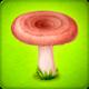 Logo Forest Clans – Mushroom Farm