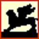 Logo Photo Venise Puzzle 1