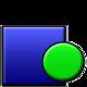 Logo Gestion de stock GSL
