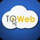 Logo TOWeb