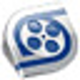 Logo Kigo M4V Converter for Mac