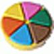 Logo Micro Trivial Pursuit