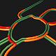 Logo Trafic Futé Android