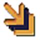 Logo Tethys Macro SDK