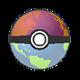 Logo Find'em All for Pokemon Go Windows Phone