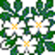 Logo Green Waterfalls