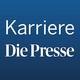 Logo Karriere