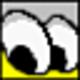 Logo VisualCarnet