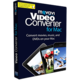 Logo Movavi Video Converter for Mac