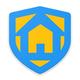 Logo Haven : Keep Watch iOS