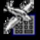 Logo AERO CONVERT