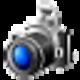 Logo Free Photo Viewer