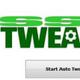 Logo SSD Tweaker