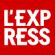 Logo L'Express actu en continu