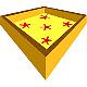 Logo Sandboxie
