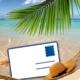 Logo Cartes de vacances
