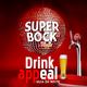 Logo Drink Appeal