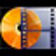 Logo Movavi DVD Ripper
