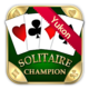 Logo Yukon Solitaire Champion