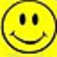 Logo Language Reader