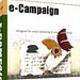 Logo e-Campaign