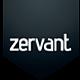 Logo Suivi des indemnités kilométriques Excel