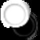 Logo Cot Cot Cothello