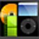 Logo Movavi iPod Video Suite