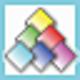 Logo ImageDupeless