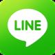 Logo Line iOS
