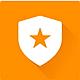 Logo Avast Premium 2021