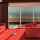Logo Can you escape 3D: Cruise Ship