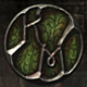 Logo Kraven Manor