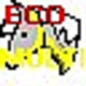 Logo EcoMulti