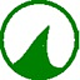 Logo ZHPLite