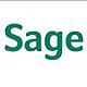 Logo Sage One Paie