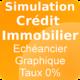 Logo Simulation Crédit