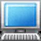 Logo Small Computer Icons