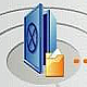 Logo CMI Adbackup