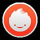 Logo Ember Mac