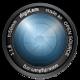 Logo Digikam