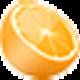 Logo PictureImp