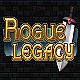 Logo Rogue Legacy