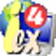 Logo Image Exploreur